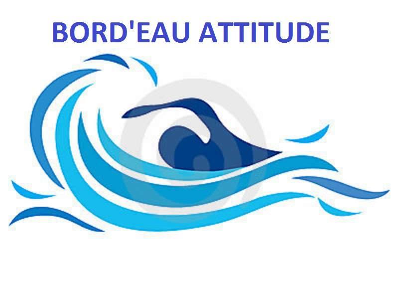 Facebook Bord'eau Attitude