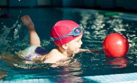 bebe-nageur-1.jpg